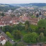 Oberstadt Burgdorf
