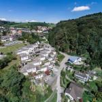 Gyrisberg, Burgdorf