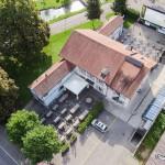 Restaurant Schützenhaus, Burgdorf
